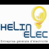 HELIN ELEC