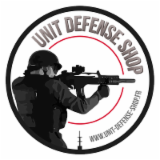 UNIT DEFENSE SHOP