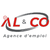 AL&CO Rumilly Groupe Mare Nostrum