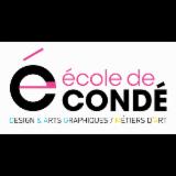 ECOLE DE CONDE NANCY