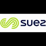 SUEZ Services France