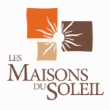 LES MAISONS DU SOLEIL