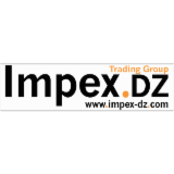 IMPEX DZ TRADING GROUP