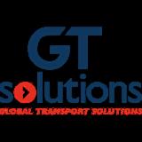 GT SOLUTIONS RESEAUX SPECIALISES