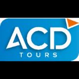 ACD TOURS