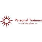 PERSONAL TRAINERS DU VAUCLUSE