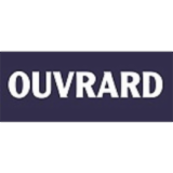 ENTREPRISE OUVRARD