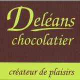 DELEANS Chocolaterie