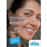 Agence SHIVA