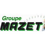 MAZET MESSAGERIE