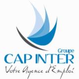 CAP INTER NORMANDIE