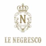 HOTEL LE NEGRESCO *****