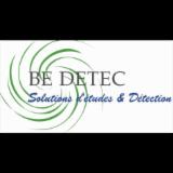 BE DETEC