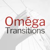 OMEGA TRANSITIONS