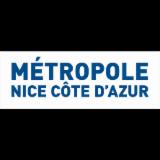 METROPOLE NICE COTE D AZUR