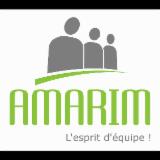 AMARIM