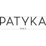 PATYKA COSMETICS