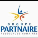 GROUPE PARTNAIRE