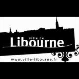 MAIRIE DE LIBOURNE