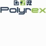 POLYREX