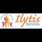 ILYTIS SERVICES