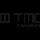 TMC INNOVATION
