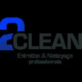 2 CLEAN
