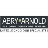ABRY-ARNOLD et H&H créateur de meubles