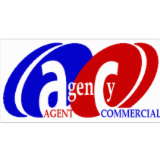 Agent Commercial Agency