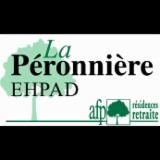EHPAD LA PERONNIERE