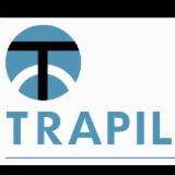 TRAPIL, société des transports pétroliers par pipeline
