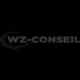 WZ CONSEIL