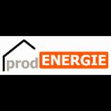 PROD ENERGIE