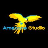 AMAZONE STUDIO