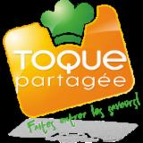 TOQUE PARTAGEE