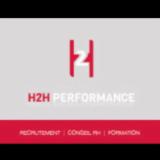 H2H PERFORMANCE