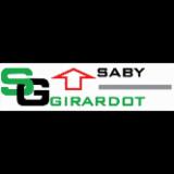 ETABLISSEMENTS SABY GIRARDOT