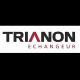 TRIANON ECHANGEUR