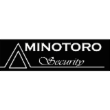 MINOTORO SECURITY