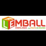 FL EMBALL