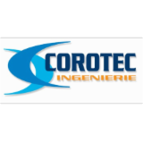 COROTEC