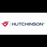JEHIER Groupe HUTCHINSON