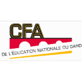 CFA de l'EDUCATION NATIONALE du GARD