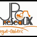 JPC RESEAUX