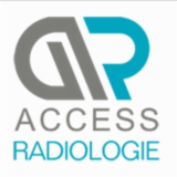 ACCESS RADIOLOGIE