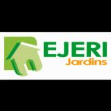 EJERI JARDINS