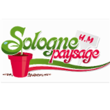 SOLOGNE PAYSAGE H M