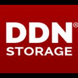 DATADIRECT NETWORKS FRANCE