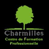 CENTRE FORMATION PROFESSIONNELLE CHARMILLES