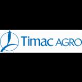 TIMAC AGRO FRANCE